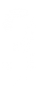 cover 3 website three logo